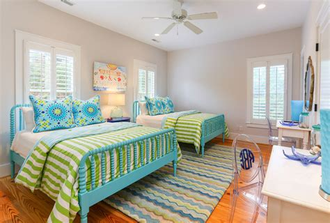 beach decorating ideas for bedroom superb coral beach bedding decorating ideas