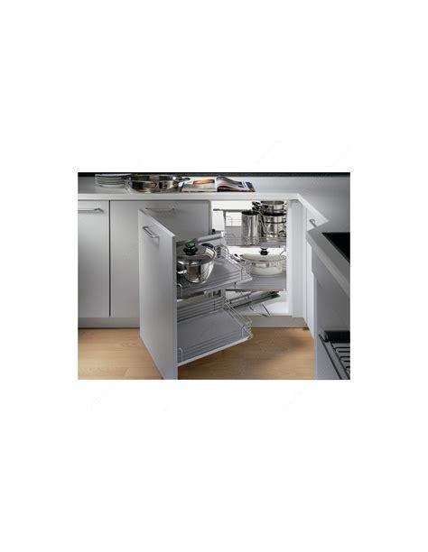 kesseböhmer base cabinet pull out storage 300mm kessebohmer kitchen storage for units east coast kitchens