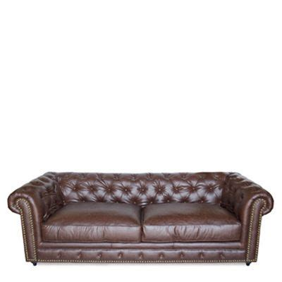 sofas manchester retailer of sofas manchester one sofa by
