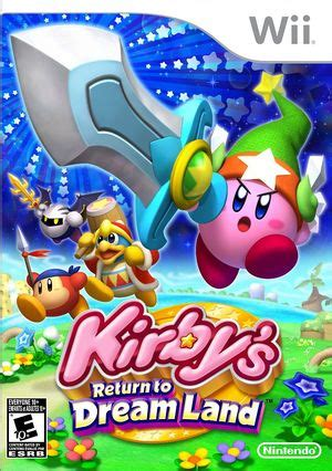 Best Mode Kiby Jp kirby s return to land dolphin emulator wiki