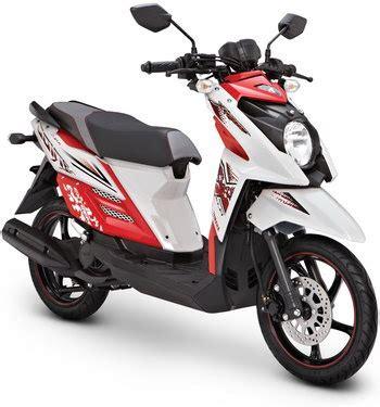 Helm Yamaha X Ride Yamaha X Ride Budaya
