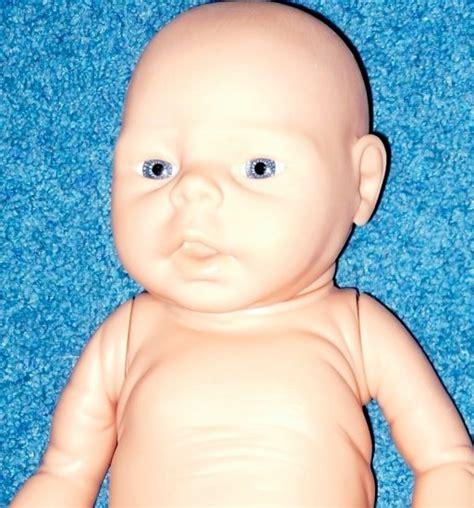 anatomically correct dolls made in china baby doll anatomically correct 18 inch berenguer