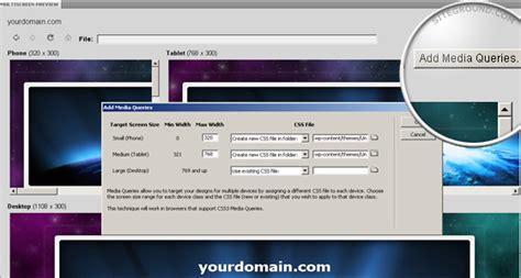dreamweaver tutorial in urdu pdf dreamweaver cs5 tutorials torrent