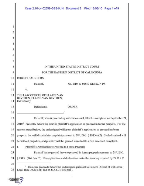 Divorce Records Sacramento Ca 17 Best Images About Elaine Beveren Misconduct Divorce Attorney Sacramento Elaine