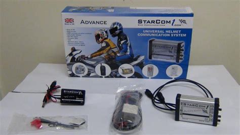 Headset Advance Vandroid 1 buy starcom1 advance unit install kit wire3 bluetooth unit no headset motorcycle in
