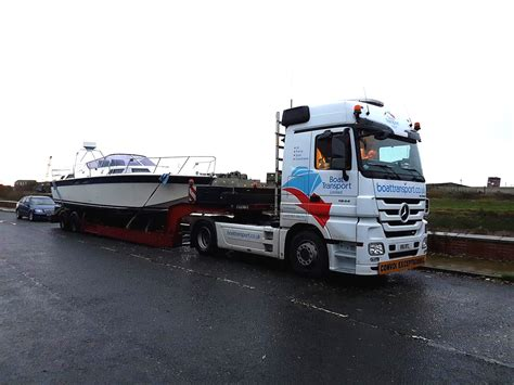boat transport uk testimonials what people say about boat transport