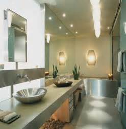 beautiful bathroom decorating ideas beautiful modern small bathroom decorating ideas new