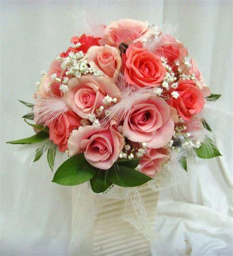 Blumengestecke Hochzeit by Blumengestecke F 252 R Hochzeit 10 Tipps Diy Hochzeit