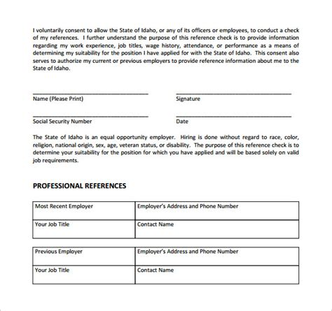 Release Letter Cite Hr hr documents templates statutory compliances checklist for