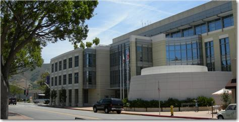 San Luis Obispo County Records Property Information Assessor