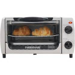 Farberware Toaster Oven Reviews Black Friday Only Farberware Toaster Oven Stainless