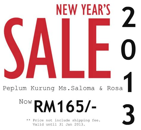 psn new year sale jueliz tailoring clothing new year s sale
