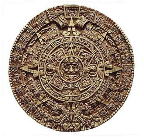 Sun Calendar Welcome To The Aztec Civilization Website