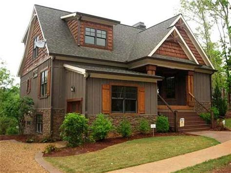 Best 20 Mountain Home Exterior Best 25 Cabin Exterior Colors Ideas On Rustic