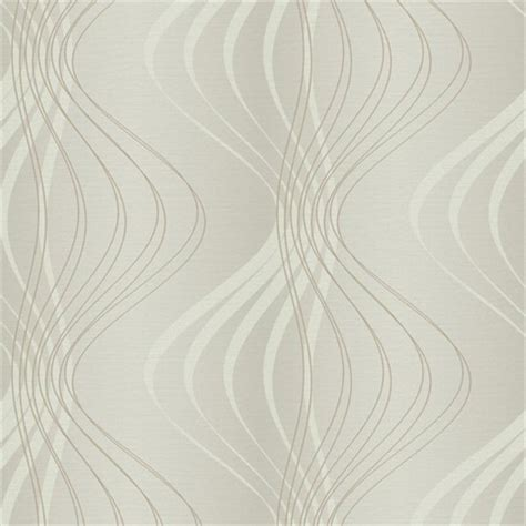 glam wallpaper y6150604 glam wallpaper book by york totalwallcovering com
