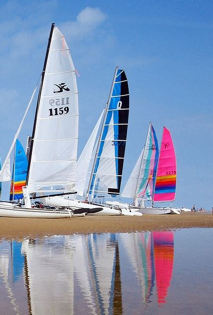 catamaran cruise delray beach 325 best hobie cat images on pinterest boating candle