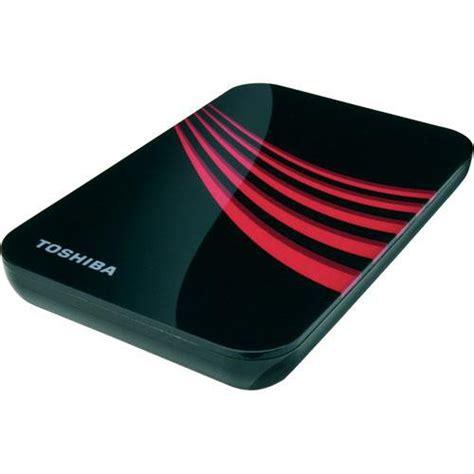 Hardisk Toshiba 250gb toshiba 250gb portable drive hddr250e03x b h photo