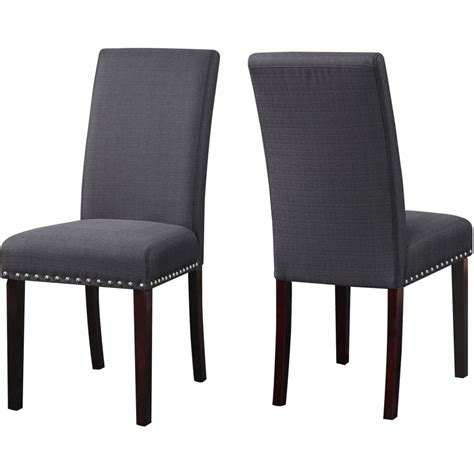 black wood dining room chairs dining room adorable black dining room chairs small