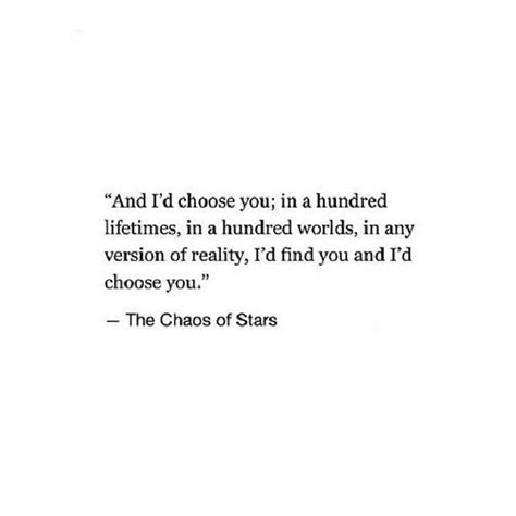 the i choose you i choose you quotes quotesgram