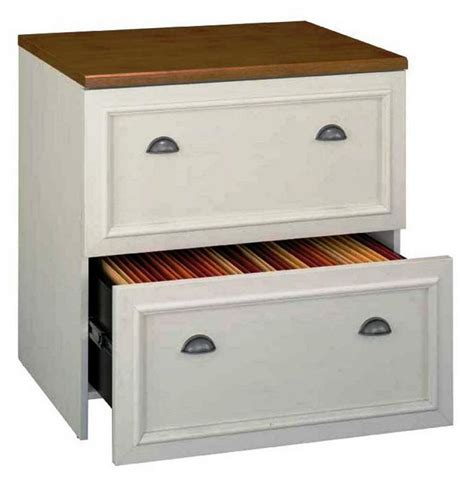 Lateral Filing Cabinet Ikea Lateral Filing Cabinets Global Series 4 Drawer Lateral File Cabinet 9336p4f1h Edge Water