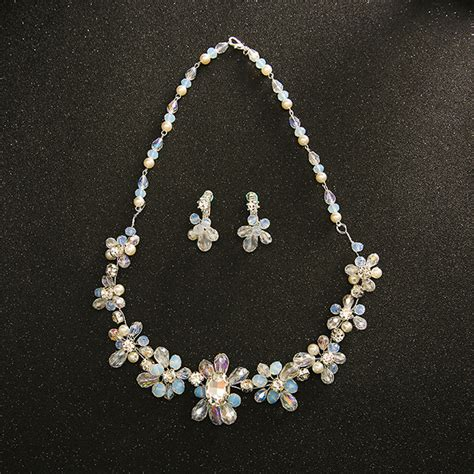 buy wholesale prom jewelry sets from china prom
