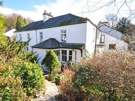 Cottage Windermere by Gavel Cottage Bowness Windermere Storrs The Lake