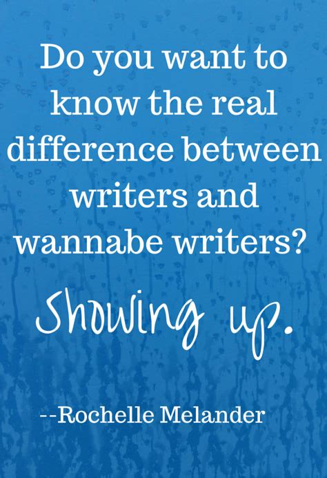 who knew a writers blog writersread writing inspiration books write now coach