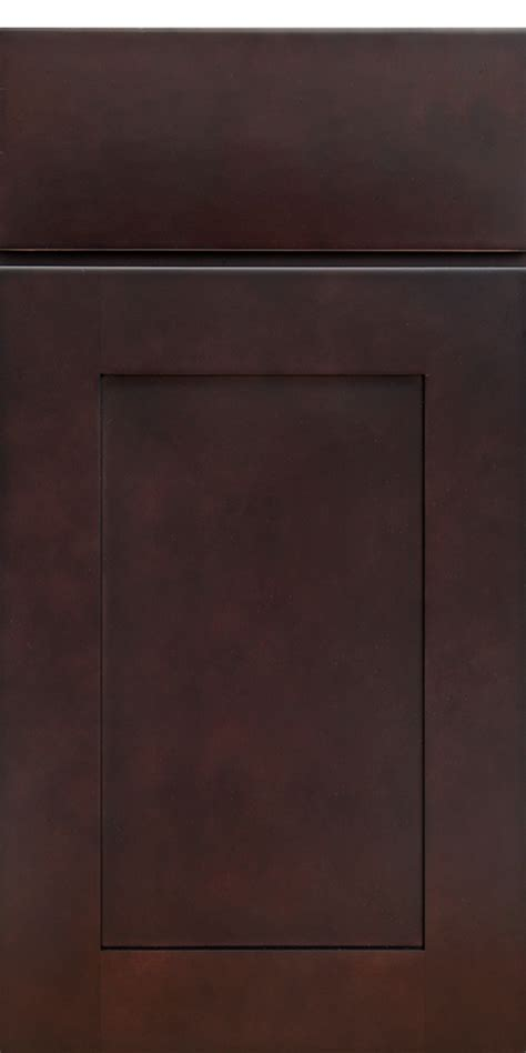beech kitchen cabinet doors buy ready to assemble kitchen and bathroom cabinets