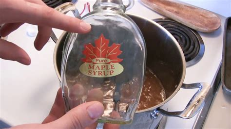 start to finish maple syrup everything you need to to make diy maple syrup on a budget books how to make maple syrup from start to finish