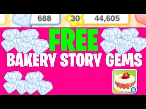 bakery story hack apk mod apk bakery story gameonlineflash