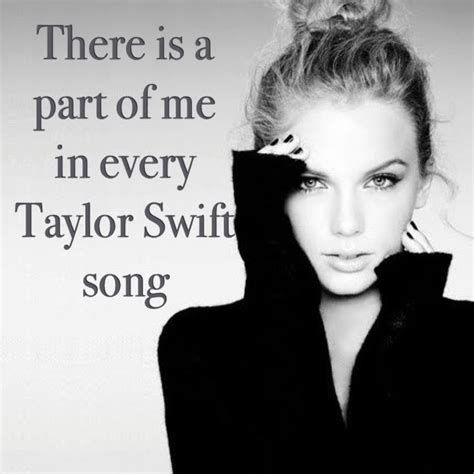 dear john taylor swift key a part of me that i don t ever wanna forget swiftie