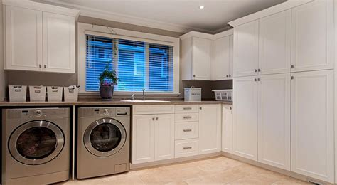 Laundry Room Storage Cabinets Lowes Laundry Room Storage Cabinets Ideas Novalinea Bagni Interior Best Laundry Room Storage