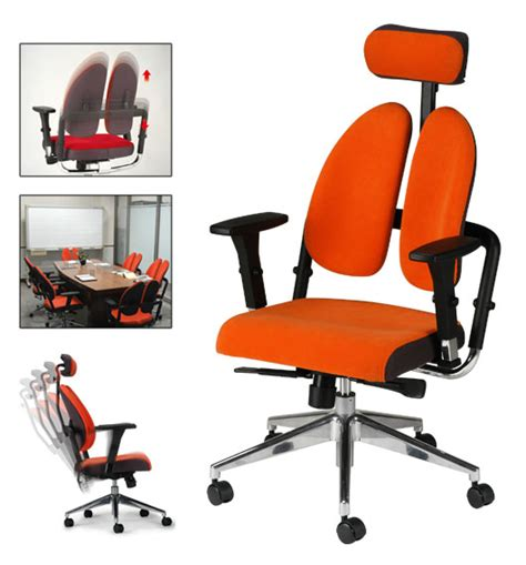 Ergonomic Lounge Chair Design Ideas H 225 Tf 225 J 225 S Ergonomikus Sz 233 K K 233 P