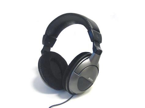 A4 Tech Hs 800 By Mangoes a4 tech hs 800 ez 252 st fekete headset focuscamera hu