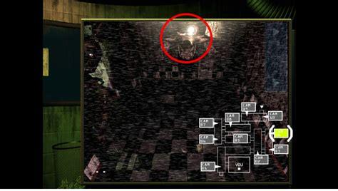 imagenes suicidas movibles teoria es foxy un animatronico suicida taringa