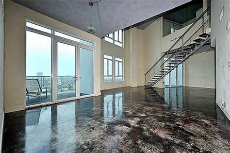 Apartments For Rent In Miami Fl By Owner Neo Lofts Condo Miami Miami Condos Search Website