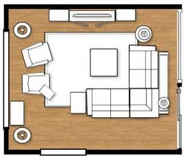 Livingroom Layouts by Planning A Living Room Furniture Layout 7 Tips To