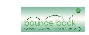 Bounces Back Out Of Rehab by Hawthorne Healthcare And Rehabilitation Of
