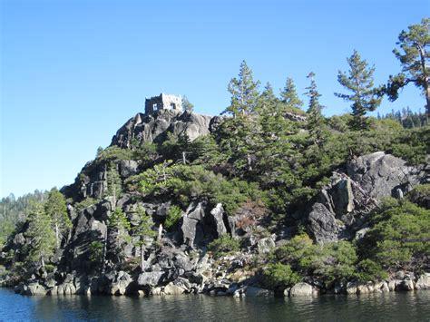 tahoe castle lake tahoe jansenschmidt