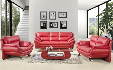 red living room furniture sets 20 top black and red sofa sets sofa ideas