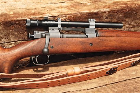 lee c stock photos and how to build a 1903a4 sniper rifle shooting times