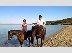 Tränen am Strand von Menorca - Ein Kindheitstraum wird ... Last Minute Urlaub All Inclusive