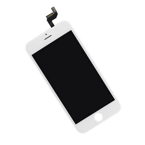 Lcd Iphone 6s Ibox iphone 6s replacement screen with lcd and touch screen