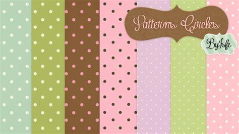 pattern photoshop siamzone แจก patterns หวานๆ น าร กมากคอนเฟร ม ตกแต งภาพ 3590710