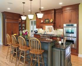 two level kitchen island designs two tier kitchen island search for the home