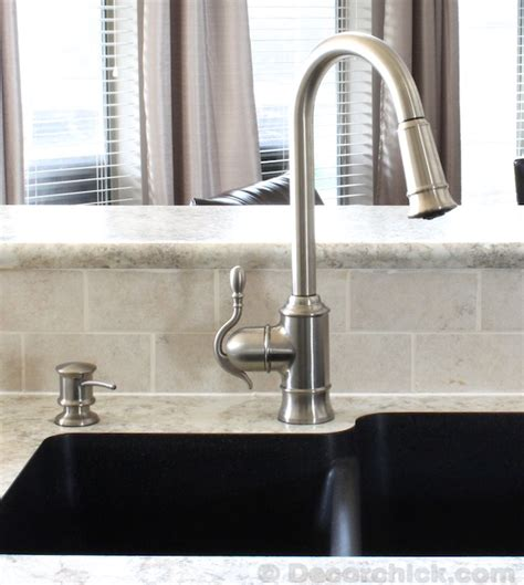 Winter Faucet Cover by Faucet Covers For Winter Upgrades Koby Pethard