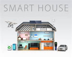smart homes the future is smart conedison solutions