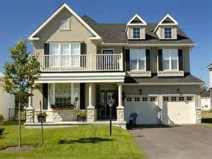 what are the different styles of houses different types of houses roofingpost