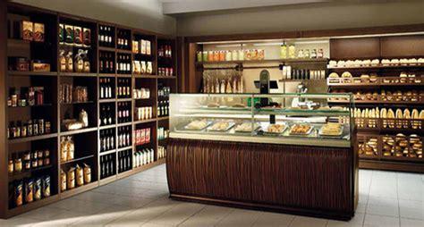 arredamento uffici torino negozi arredamento uffici torino ispirazione di design