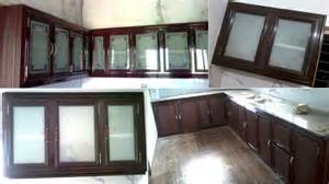 Kitchen Cabinets Kochi Aluminium Fabrication Kitchen Cabinets In Kerala Modern